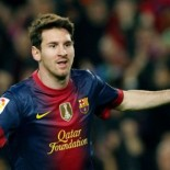 Top 10 Best Soccer Players of 2013