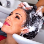 Top 10 Best Shampoos for Women in 2013