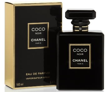 Coco Noir from Chanel