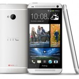 Top 10 Best Smartphones to Buy in 2013