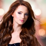Top 10 Best Hairstyles for Women in 2013