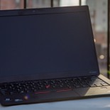 Top 10 Best Laptops for 2013