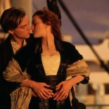 Top 10 Best Romantic Movies of All Time