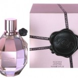 Top 10 Best Perfumes for Women in 2013