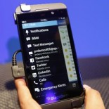 Top 10 Latest Smartphones of 2013