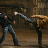 Top 10 Best Martial Arts Movies of 2013