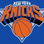 Top 10 Most Valuable NBA Teams of 2013