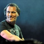 Top 10 Highest Paid DJs in 2013