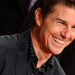 Top 10 Highest Paid Hollywood Actors in 2013
