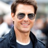 Top 10 Most Popular Hollywood Actors of 2013