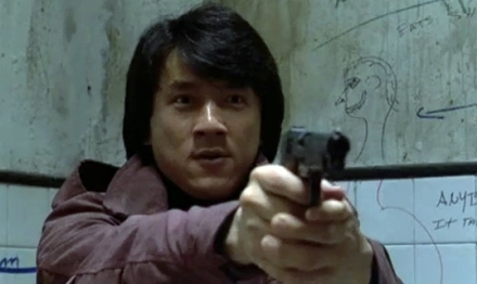 Tom Yum Goong 2 The Protector 2