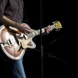 Top 10 Most Popular Country Songs of 2013