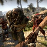 Top 10 Best First Person Shooter Games of 2013