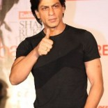 Top 10 Richest Bollywood Actors in 2013
