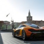 Top 10 Car Racing Games to Play in 2013