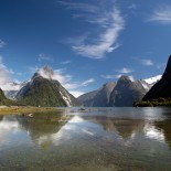 Top 10 Tourist Attractions in New Zealand