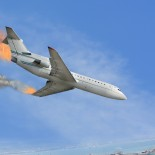 Top 10 Biggest Air Crashes in the History
