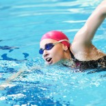 Top 10 Benefits of Swimming in the Pool