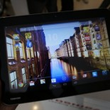 Top 10 Best Windows 8 Tablets to Buy in 2013