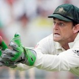 Top 10 Greatest Wicket Keepers of All Time
