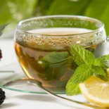 Top 10 Benefits of Drinking Green Tea