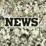 Top 10 Most popular News Channels of 2013