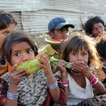 Top 10 Poorest Countries of the World in 2013