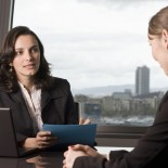 Top 10 Tips for Job Interview