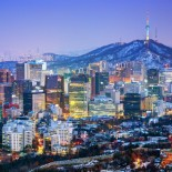 Top 10 Reasons to Teach English in Korea