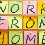 Top 10 Best Work at Home Jobs