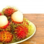 Top 10 Unusual Fruits