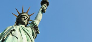 Top Ten Places to Visit in New York