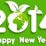 New Year's Resolutions For 2014 – Survey