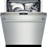 Top 10 Dishwashers in 2014