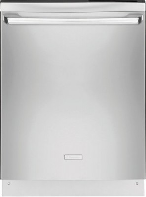 Electrolux-dishwasher